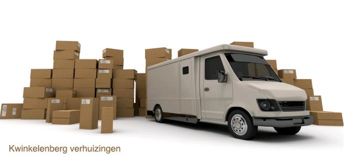 kwinkelenberg-inpakservice