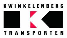 Kwinkelenberg Verhuizingen
