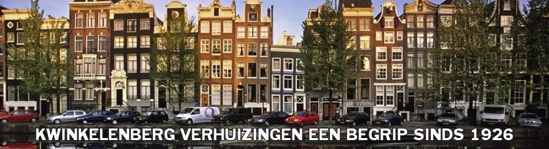 kwinkelenberg-verhuizen-amsterdam