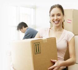 goedkoop-verhuizen