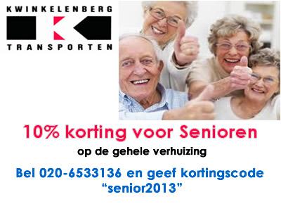 senioren-verhuizen