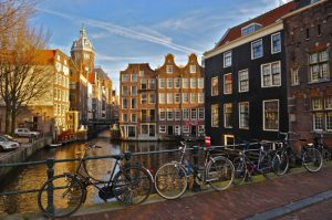 verhuizen-amsterdam