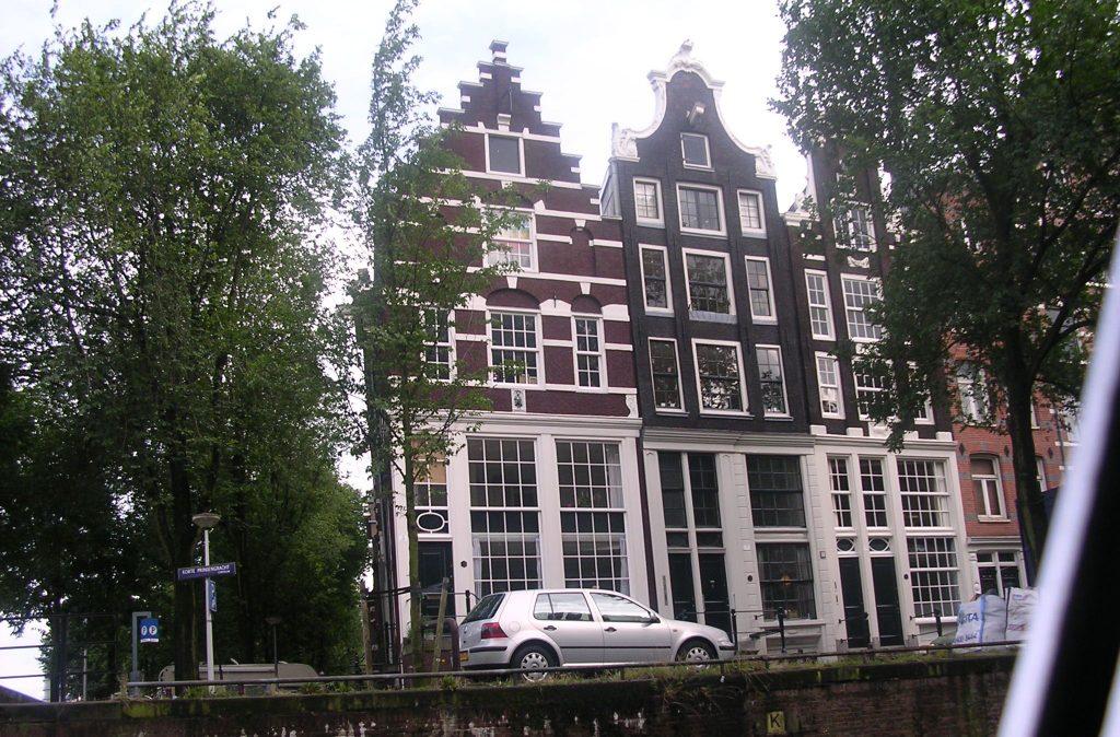 beste-verhuisbedrijf-van-amsterdam
