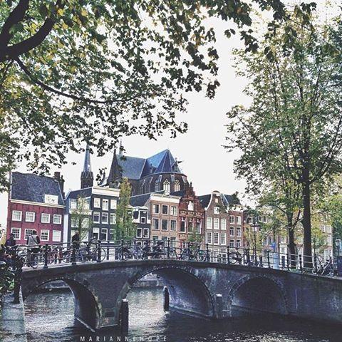 verhuisbedrijf-amsterdam