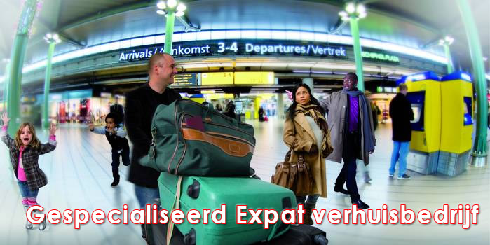 expat-verhuizen