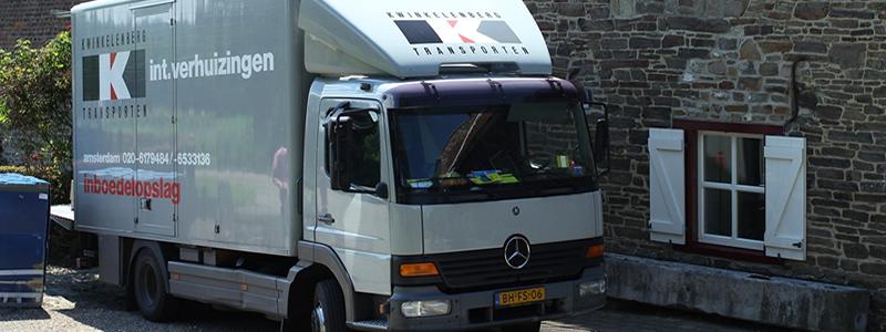 vrachtwagen-verhuizen-amsterdam